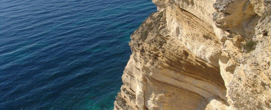 Ocean View Caños de Meca