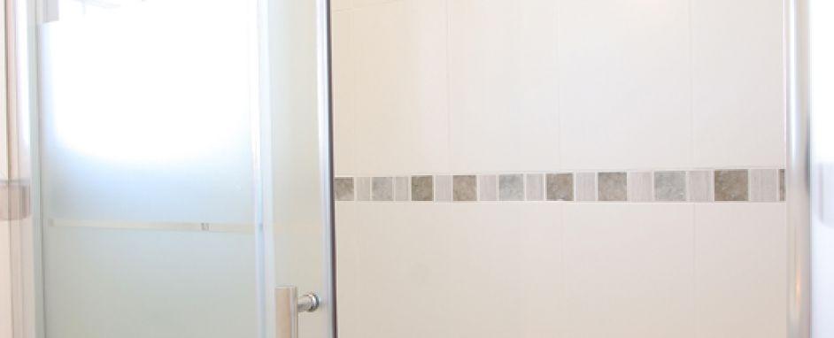Baño - Bathroom