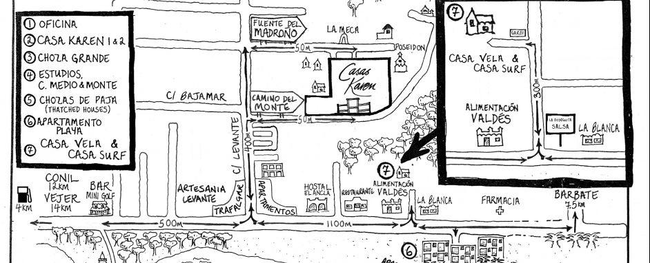 casas_karen_plan_new_houses